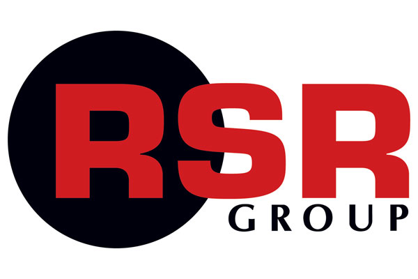 RSR Group - Your shooting sports distributor